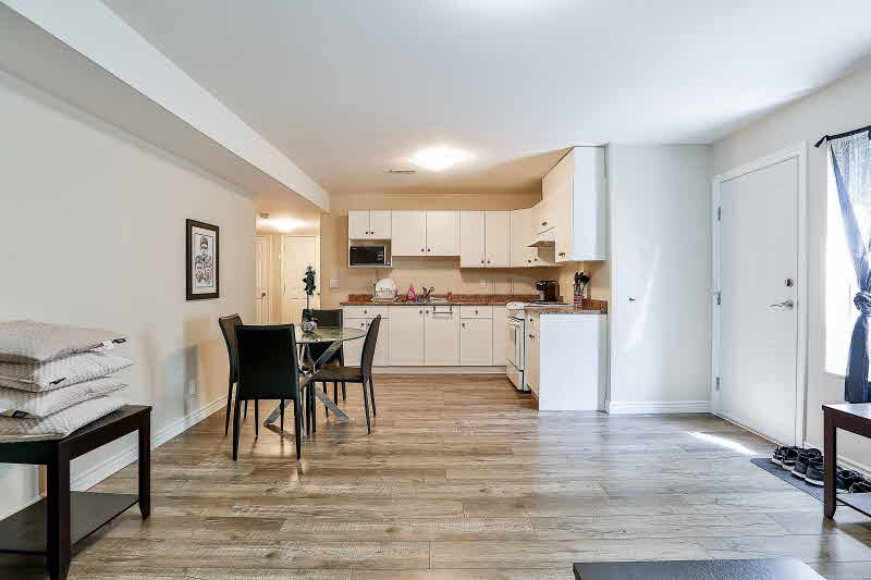 Detached at 6192 167B STREET, Cloverdale, British Columbia. Image 15