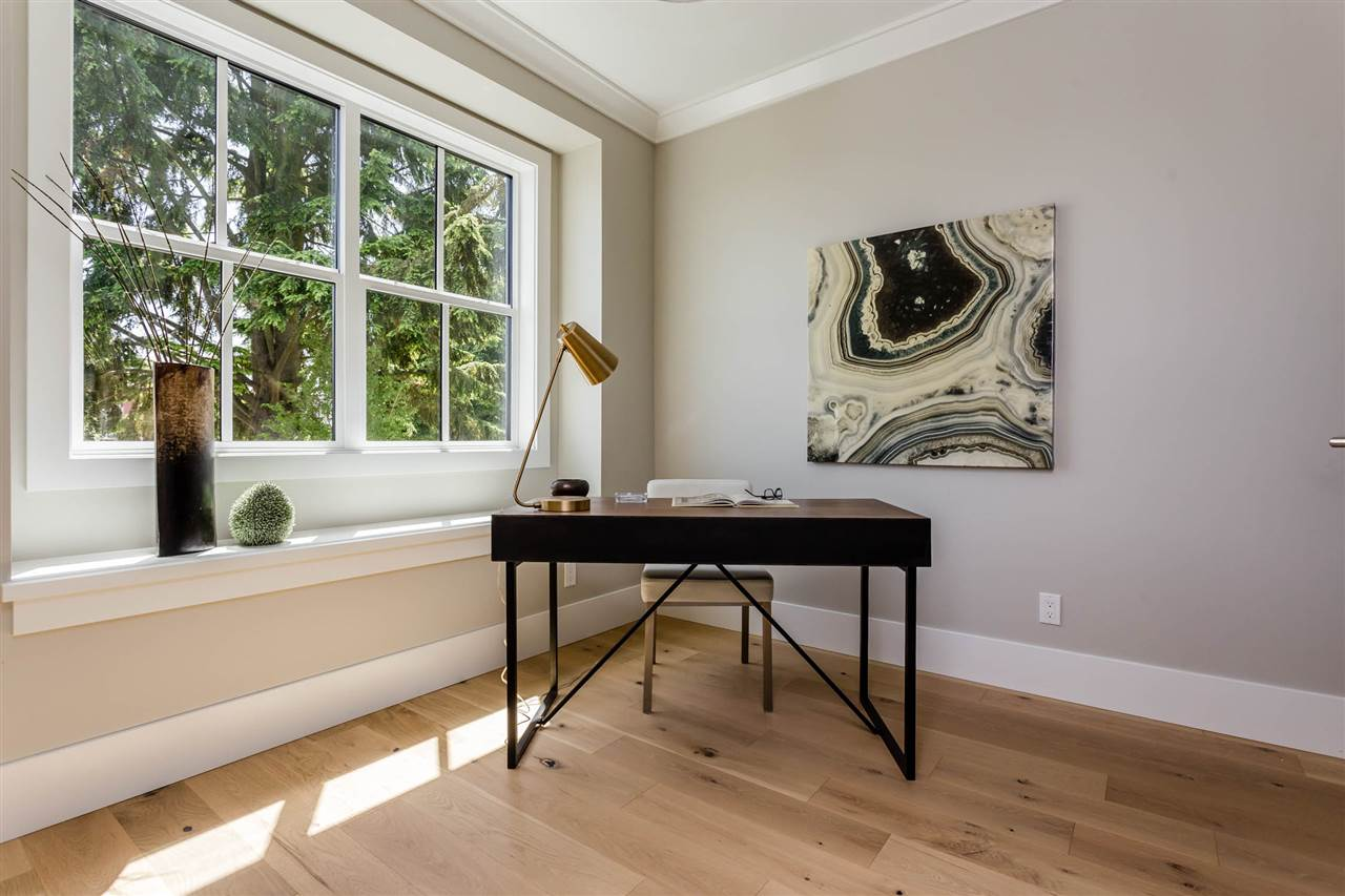 Detached at 3187 VENABLES STREET, Vancouver East, British Columbia. Image 9