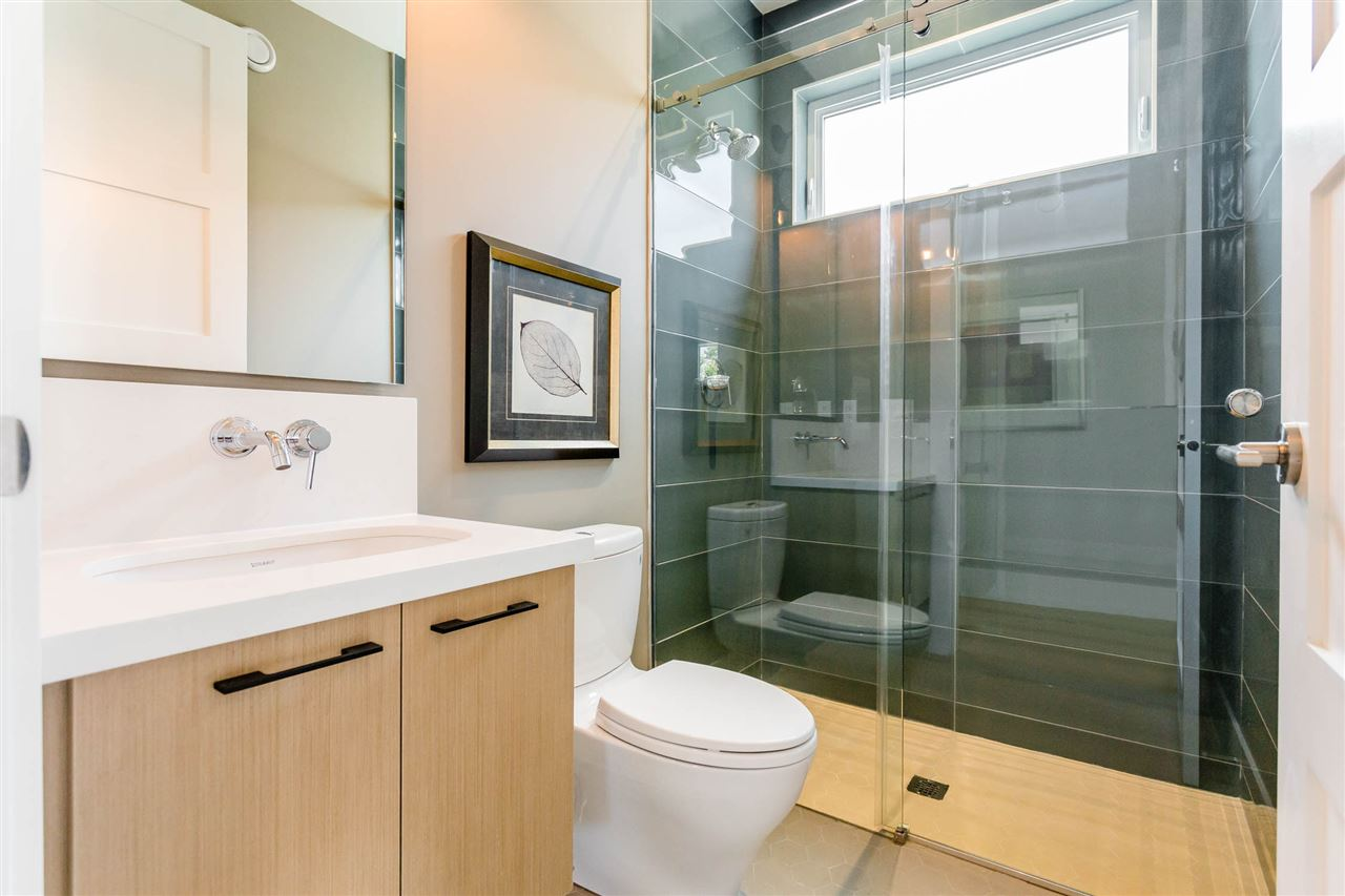 Detached at 3187 VENABLES STREET, Vancouver East, British Columbia. Image 10