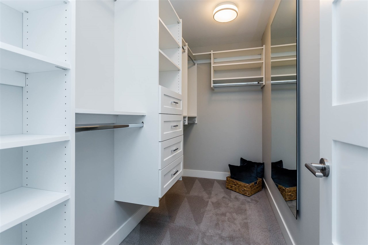 Detached at 3187 VENABLES STREET, Vancouver East, British Columbia. Image 14