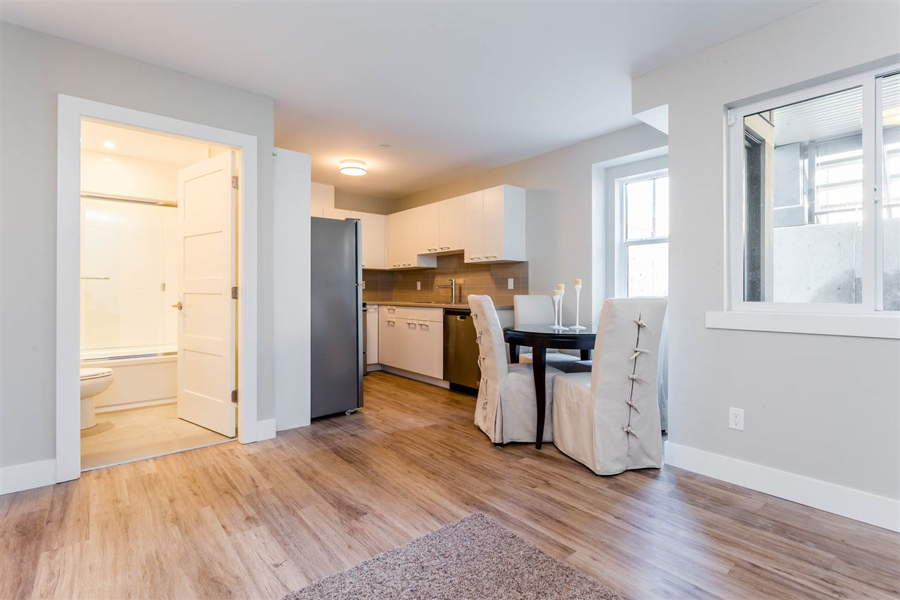 Detached at 3187 VENABLES STREET, Vancouver East, British Columbia. Image 17