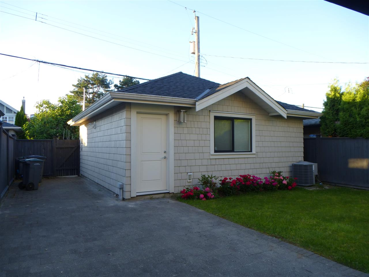 Detached at 2793 W 23RD AVENUE, Vancouver West, British Columbia. Image 19