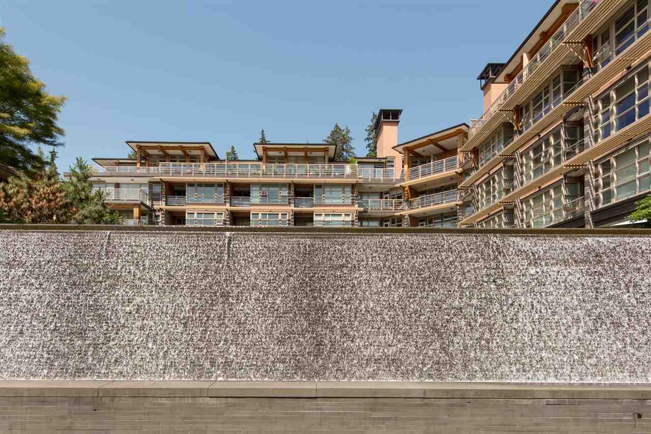 Condo Apartment at 414 3606 ALDERCREST DRIVE, Unit 414, North Vancouver, British Columbia. Image 2