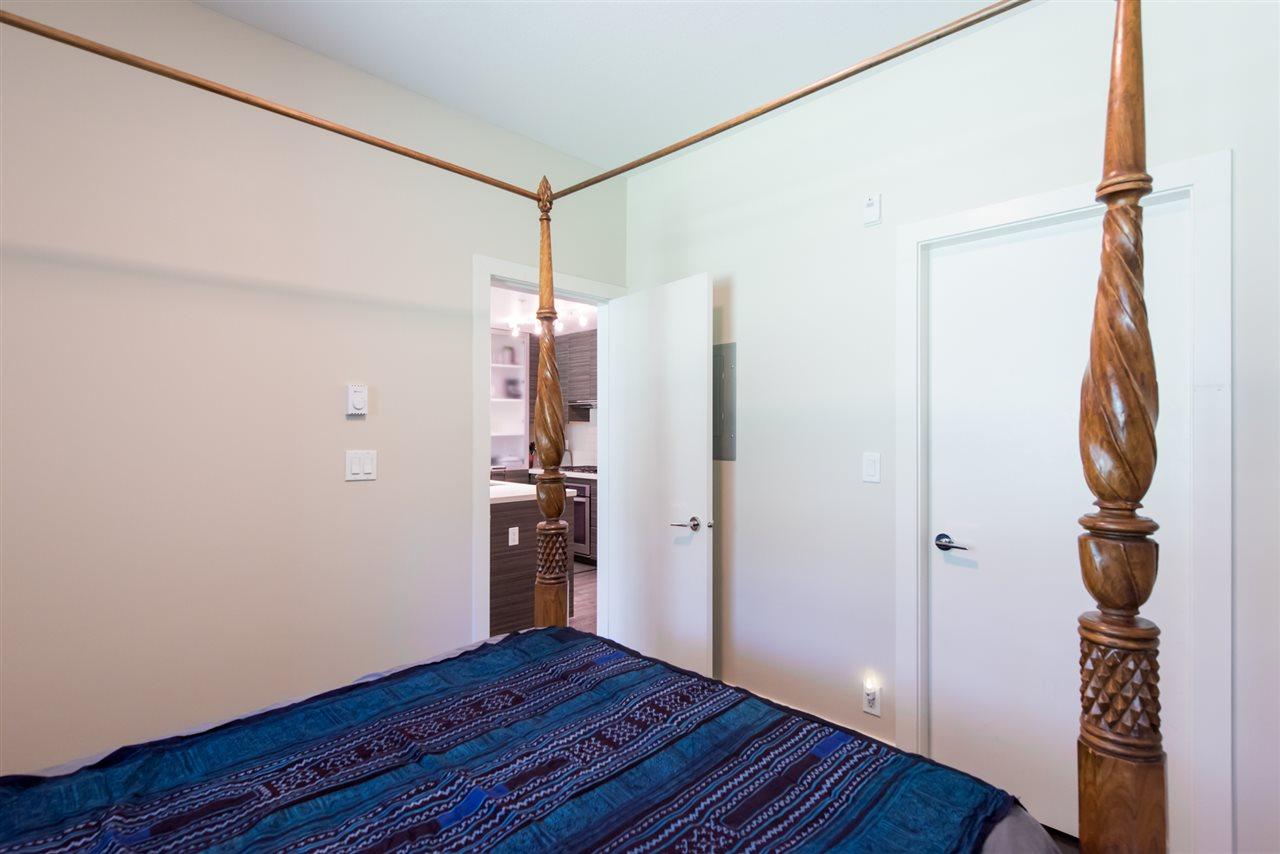 Condo Apartment at 414 3606 ALDERCREST DRIVE, Unit 414, North Vancouver, British Columbia. Image 7
