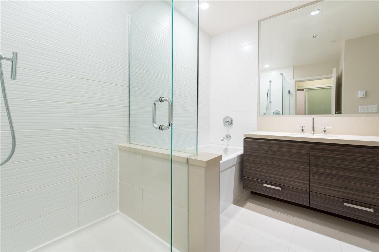 Condo Apartment at 414 3606 ALDERCREST DRIVE, Unit 414, North Vancouver, British Columbia. Image 8