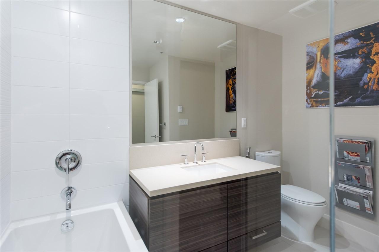 Condo Apartment at 414 3606 ALDERCREST DRIVE, Unit 414, North Vancouver, British Columbia. Image 10