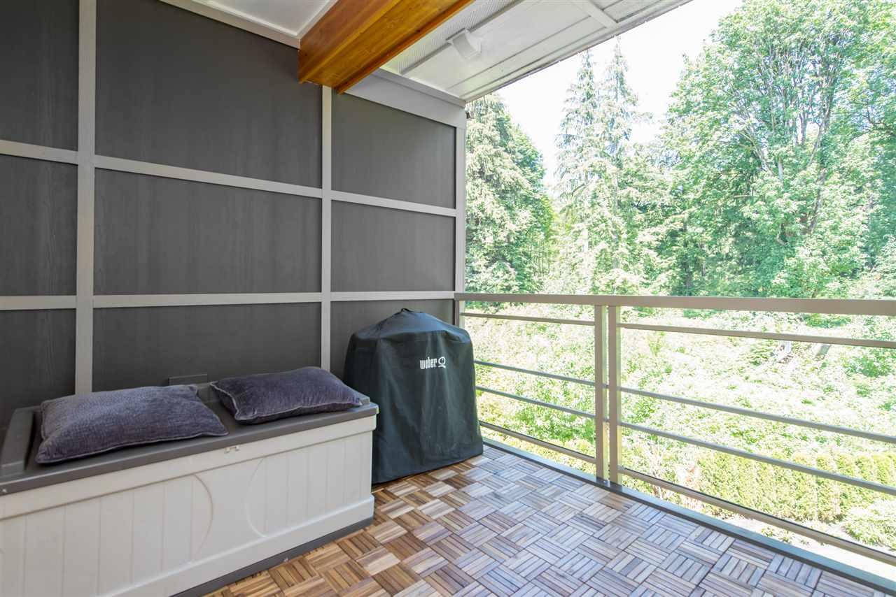 Condo Apartment at 414 3606 ALDERCREST DRIVE, Unit 414, North Vancouver, British Columbia. Image 11
