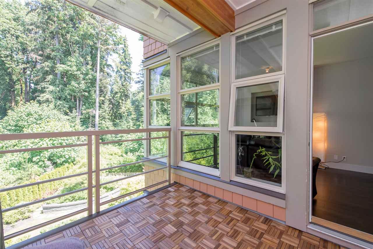 Condo Apartment at 414 3606 ALDERCREST DRIVE, Unit 414, North Vancouver, British Columbia. Image 12