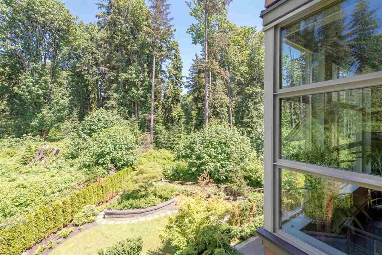Condo Apartment at 414 3606 ALDERCREST DRIVE, Unit 414, North Vancouver, British Columbia. Image 13