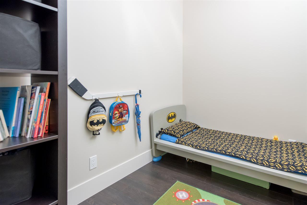 Condo Apartment at 414 3606 ALDERCREST DRIVE, Unit 414, North Vancouver, British Columbia. Image 14