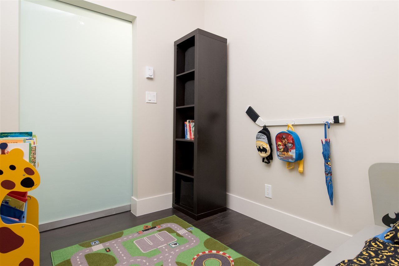 Condo Apartment at 414 3606 ALDERCREST DRIVE, Unit 414, North Vancouver, British Columbia. Image 15