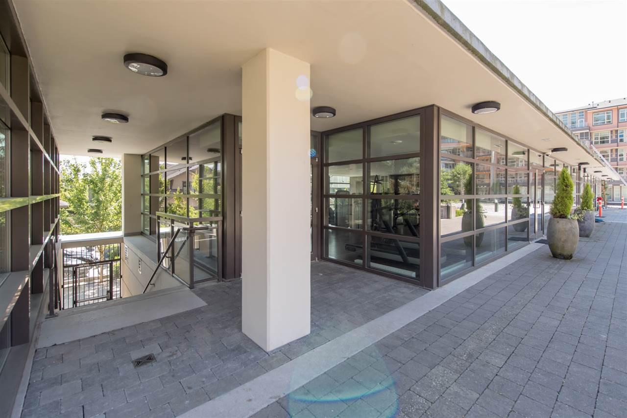 Condo Apartment at 414 3606 ALDERCREST DRIVE, Unit 414, North Vancouver, British Columbia. Image 16