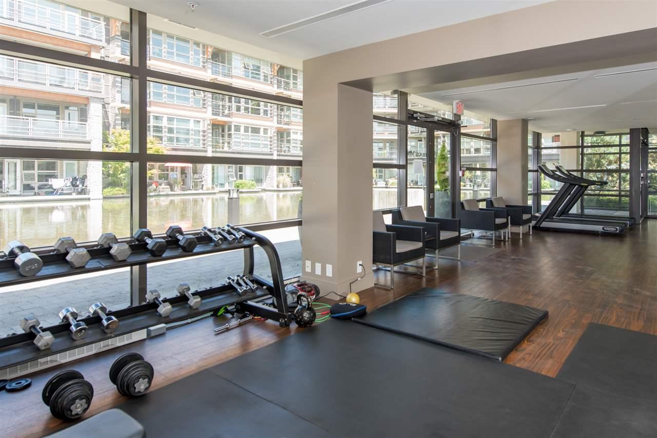 Condo Apartment at 414 3606 ALDERCREST DRIVE, Unit 414, North Vancouver, British Columbia. Image 17