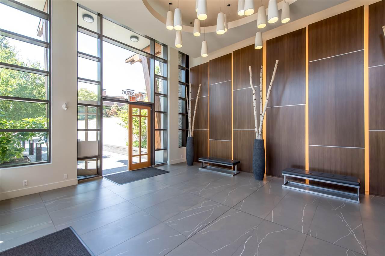 Condo Apartment at 414 3606 ALDERCREST DRIVE, Unit 414, North Vancouver, British Columbia. Image 19