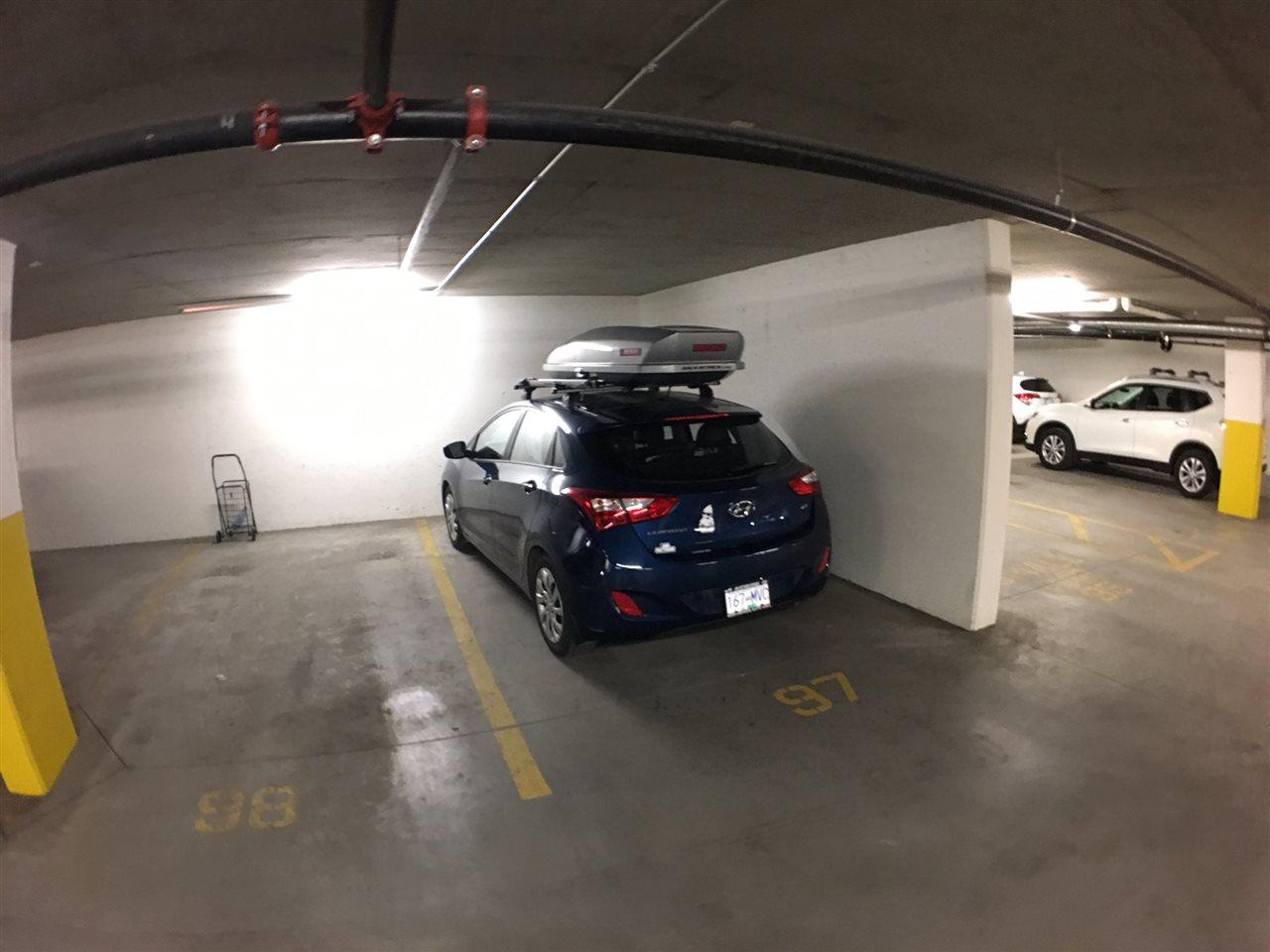 Condo Apartment at 414 3606 ALDERCREST DRIVE, Unit 414, North Vancouver, British Columbia. Image 20