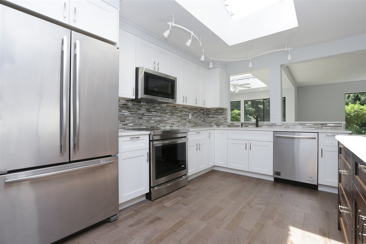 Detached at 4089 MT SEYMOUR PARKWAY, North Vancouver, British Columbia. Image 2