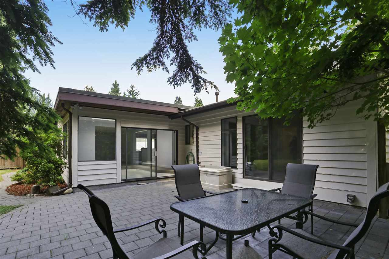 Detached at 4089 MT SEYMOUR PARKWAY, North Vancouver, British Columbia. Image 5