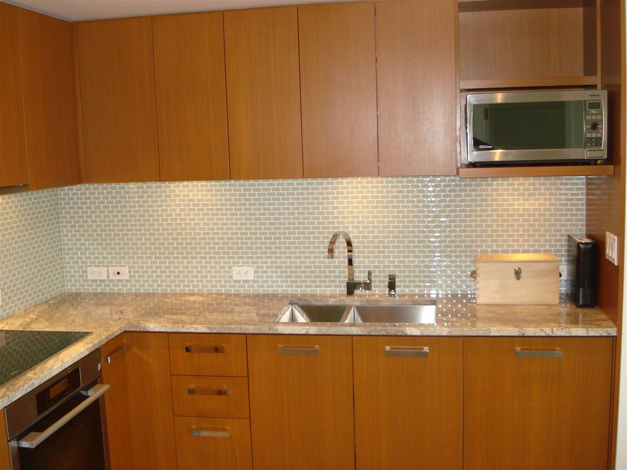 Condo Apartment at 909 1028 BARCLAY STREET, Unit 909, Vancouver West, British Columbia. Image 5