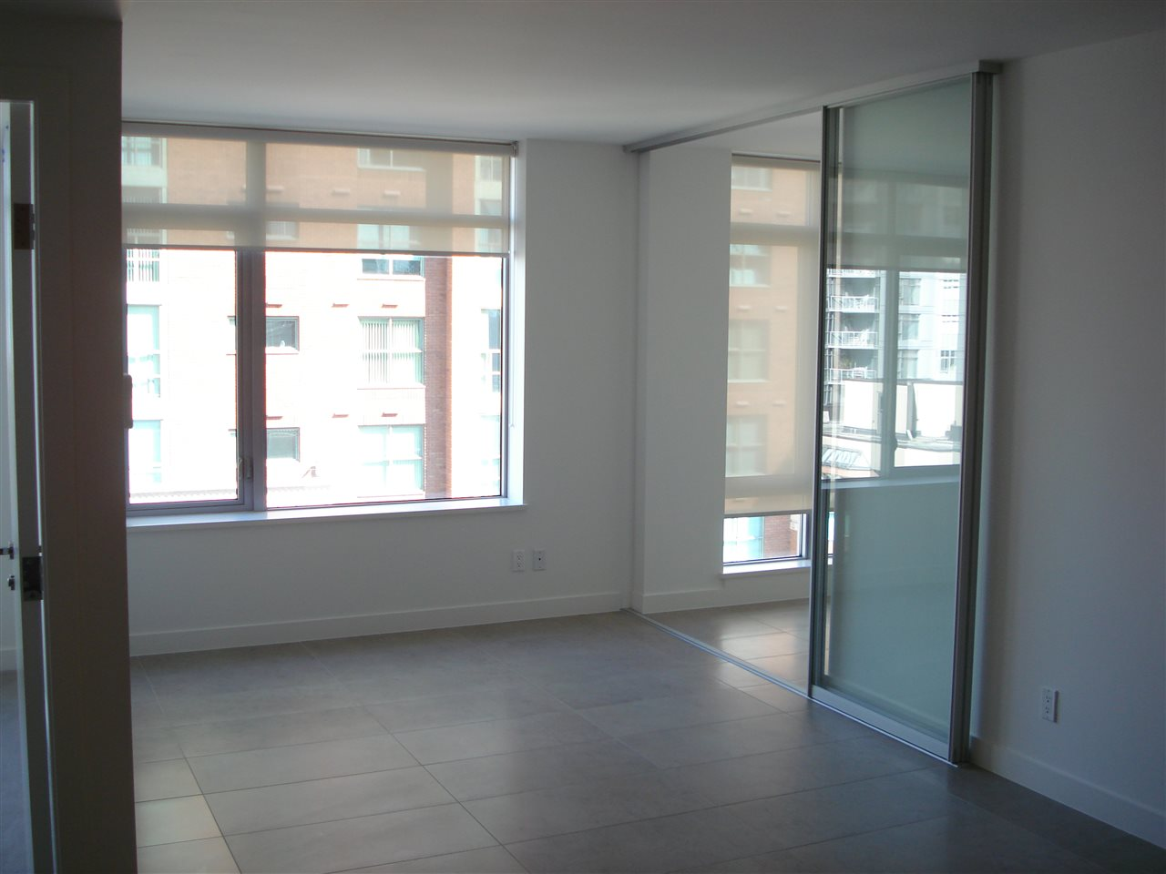Condo Apartment at 909 1028 BARCLAY STREET, Unit 909, Vancouver West, British Columbia. Image 6