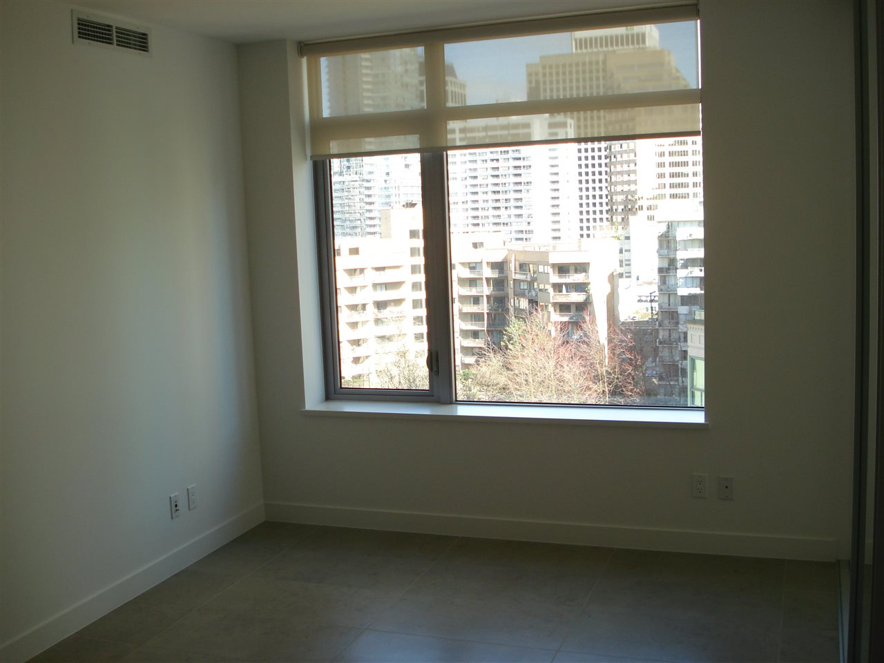 Condo Apartment at 909 1028 BARCLAY STREET, Unit 909, Vancouver West, British Columbia. Image 7