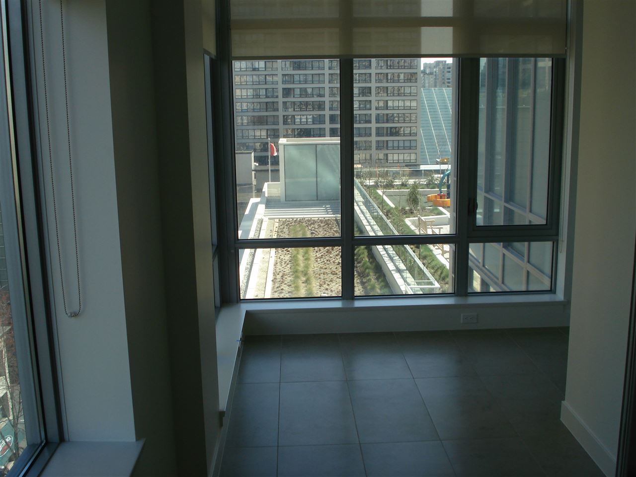 Condo Apartment at 909 1028 BARCLAY STREET, Unit 909, Vancouver West, British Columbia. Image 8
