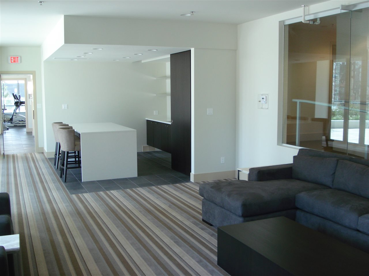 Condo Apartment at 909 1028 BARCLAY STREET, Unit 909, Vancouver West, British Columbia. Image 12