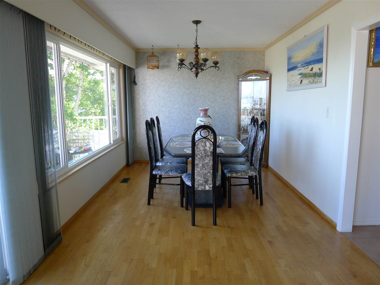 Detached at 5242 CLINTON STREET, Burnaby South, British Columbia. Image 5