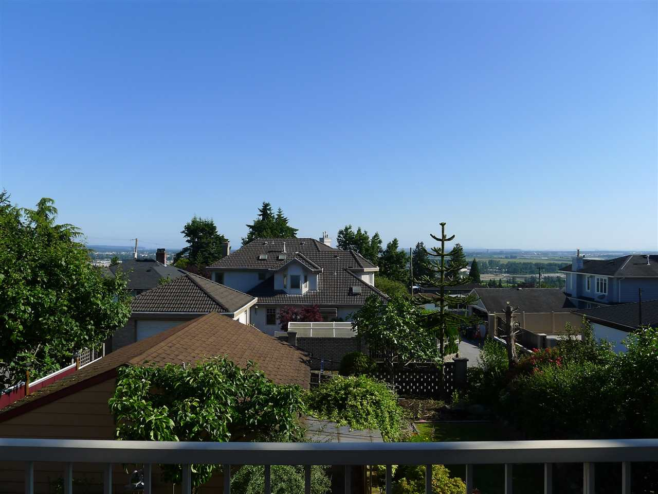 Detached at 5242 CLINTON STREET, Burnaby South, British Columbia. Image 11