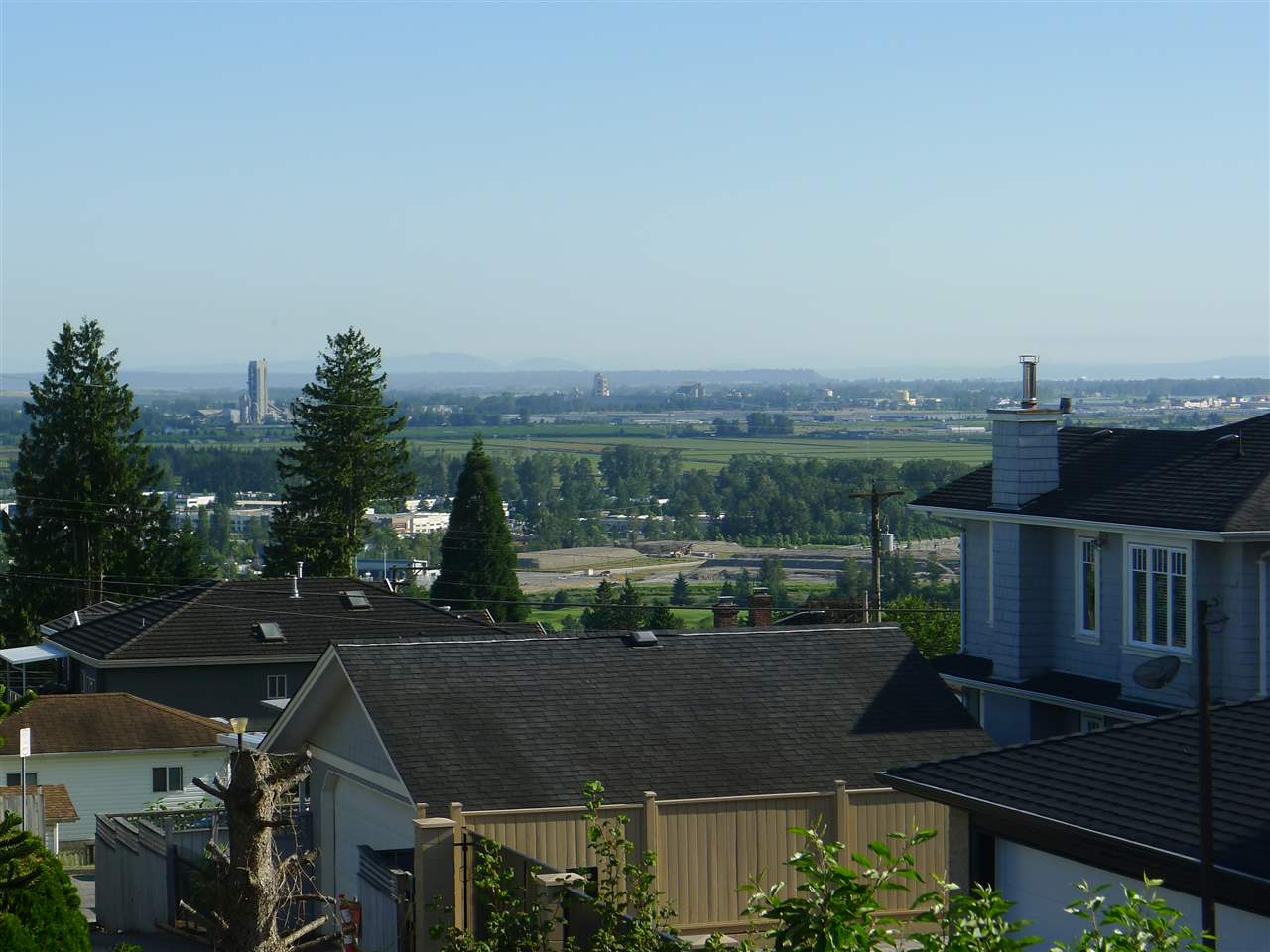 Detached at 5242 CLINTON STREET, Burnaby South, British Columbia. Image 12