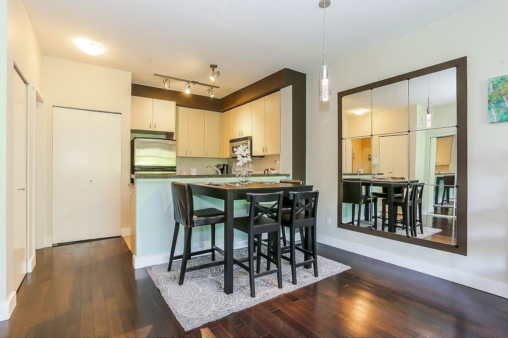Townhouse at 24 6878 SOUTHPOINT DRIVE, Unit 24, Burnaby South, British Columbia. Image 10
