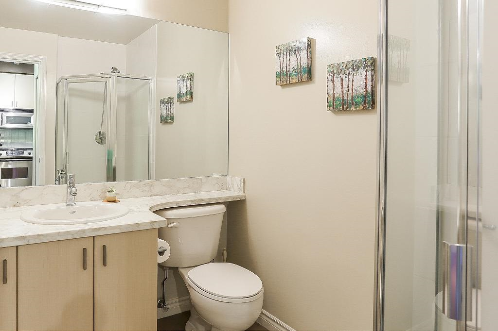 Townhouse at 24 6878 SOUTHPOINT DRIVE, Unit 24, Burnaby South, British Columbia. Image 14