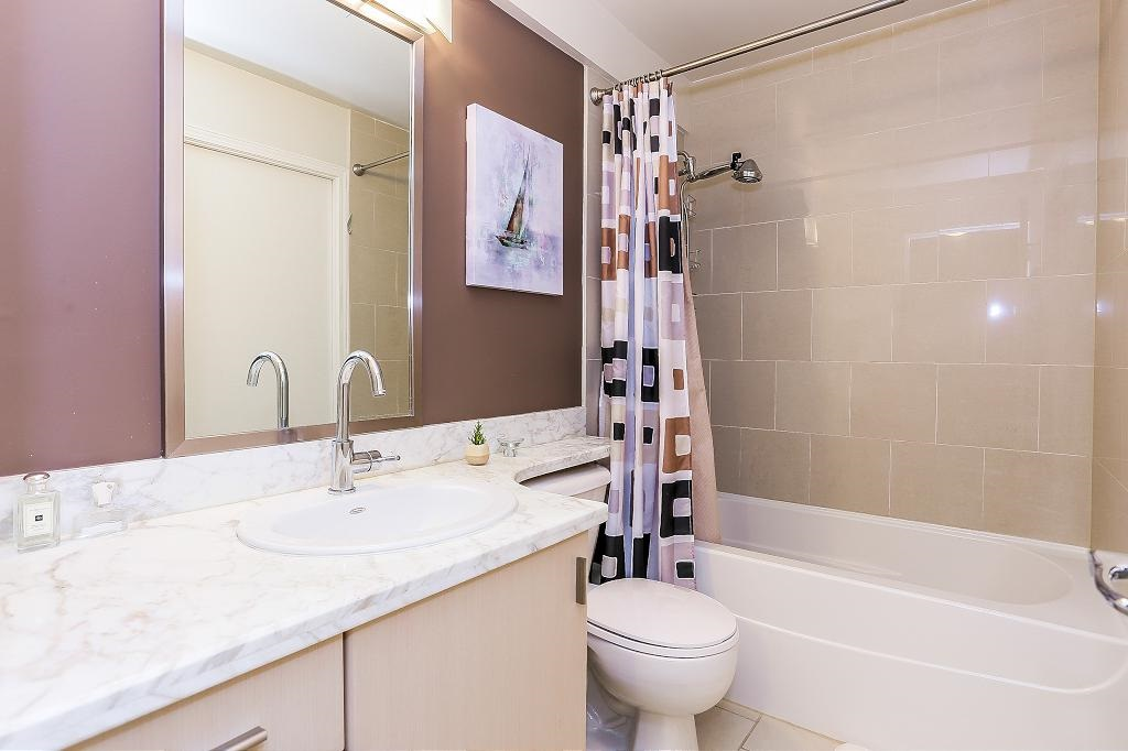 Townhouse at 24 6878 SOUTHPOINT DRIVE, Unit 24, Burnaby South, British Columbia. Image 16