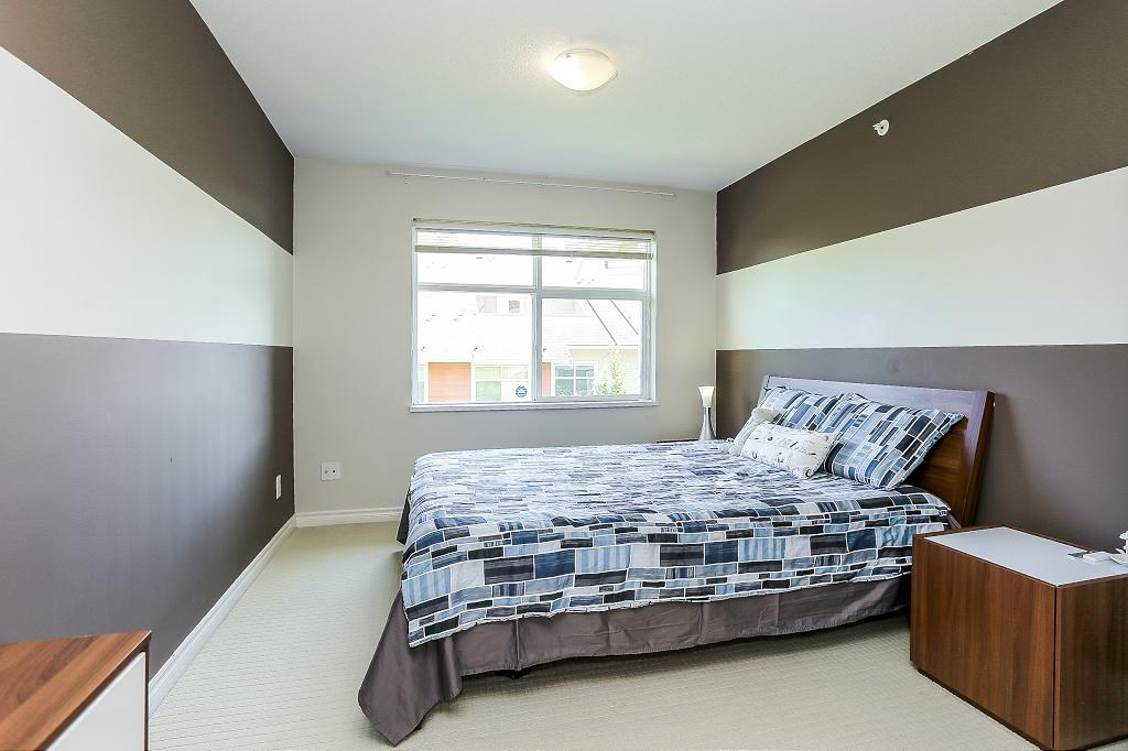 Townhouse at 24 6878 SOUTHPOINT DRIVE, Unit 24, Burnaby South, British Columbia. Image 17