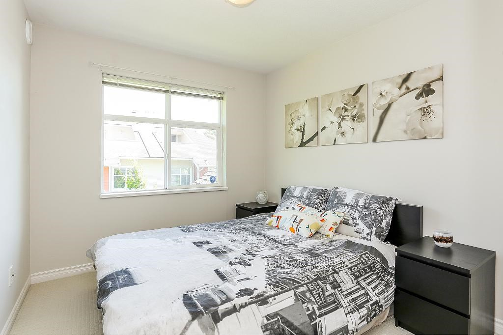 Townhouse at 24 6878 SOUTHPOINT DRIVE, Unit 24, Burnaby South, British Columbia. Image 18