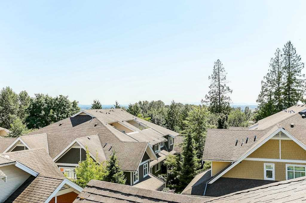Townhouse at 24 6878 SOUTHPOINT DRIVE, Unit 24, Burnaby South, British Columbia. Image 20