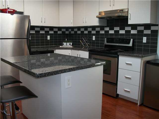 Condo Apartment at 302 5025 JOYCE STREET, Unit 302, Vancouver East, British Columbia. Image 4