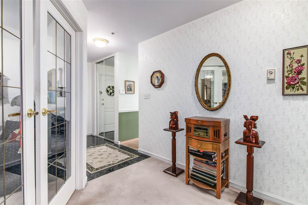 Condo Apartment at 104 7633 ST. ALBANS ROAD, Unit 104, Richmond, British Columbia. Image 14