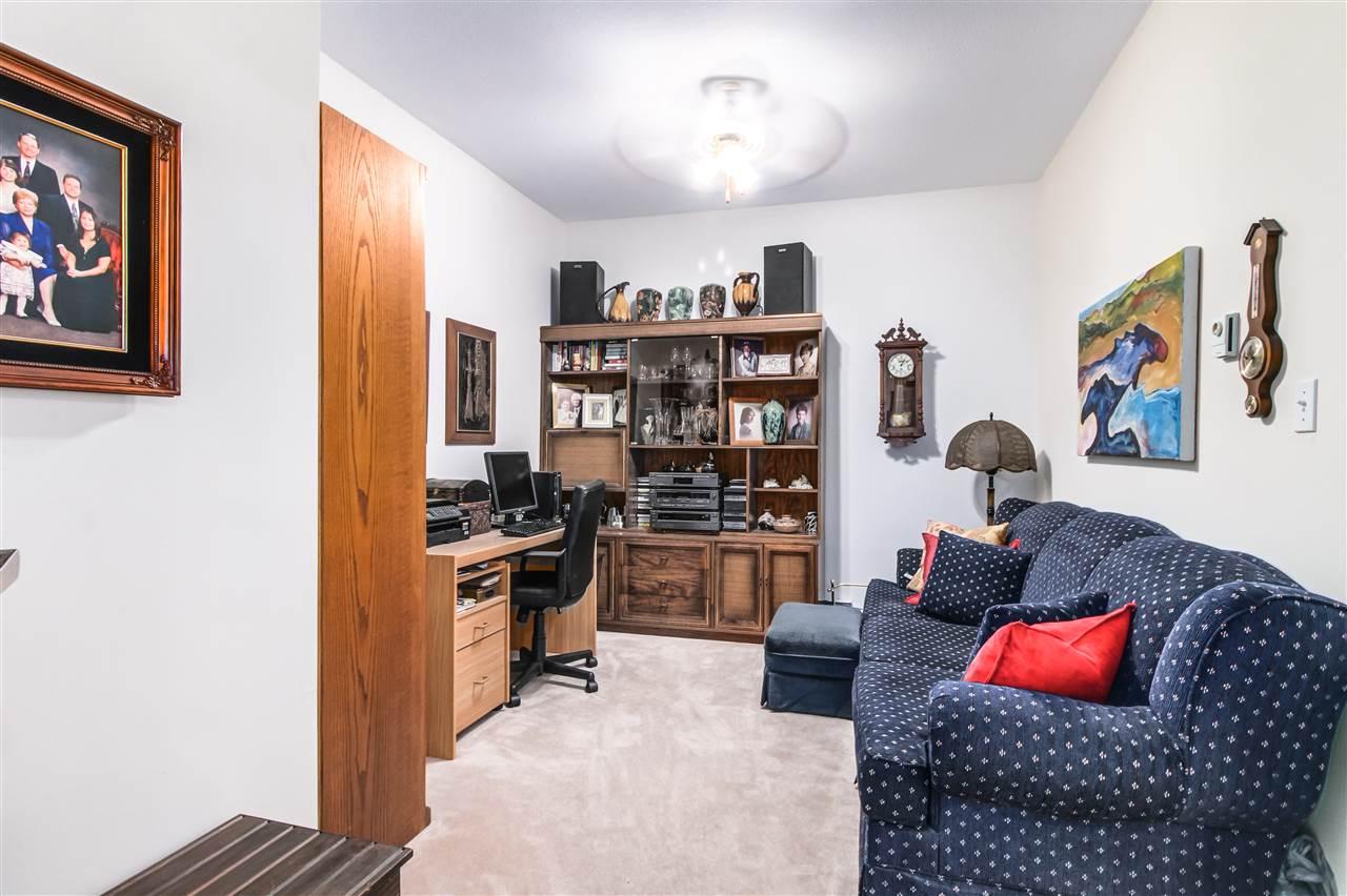 Condo Apartment at 104 7633 ST. ALBANS ROAD, Unit 104, Richmond, British Columbia. Image 15