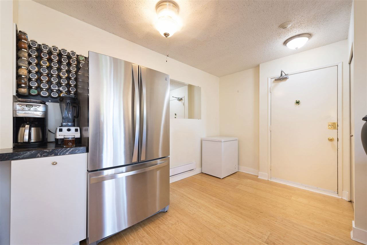 Townhouse at 7 7569 HUMPHRIES COURT, Unit 7, Burnaby East, British Columbia. Image 3