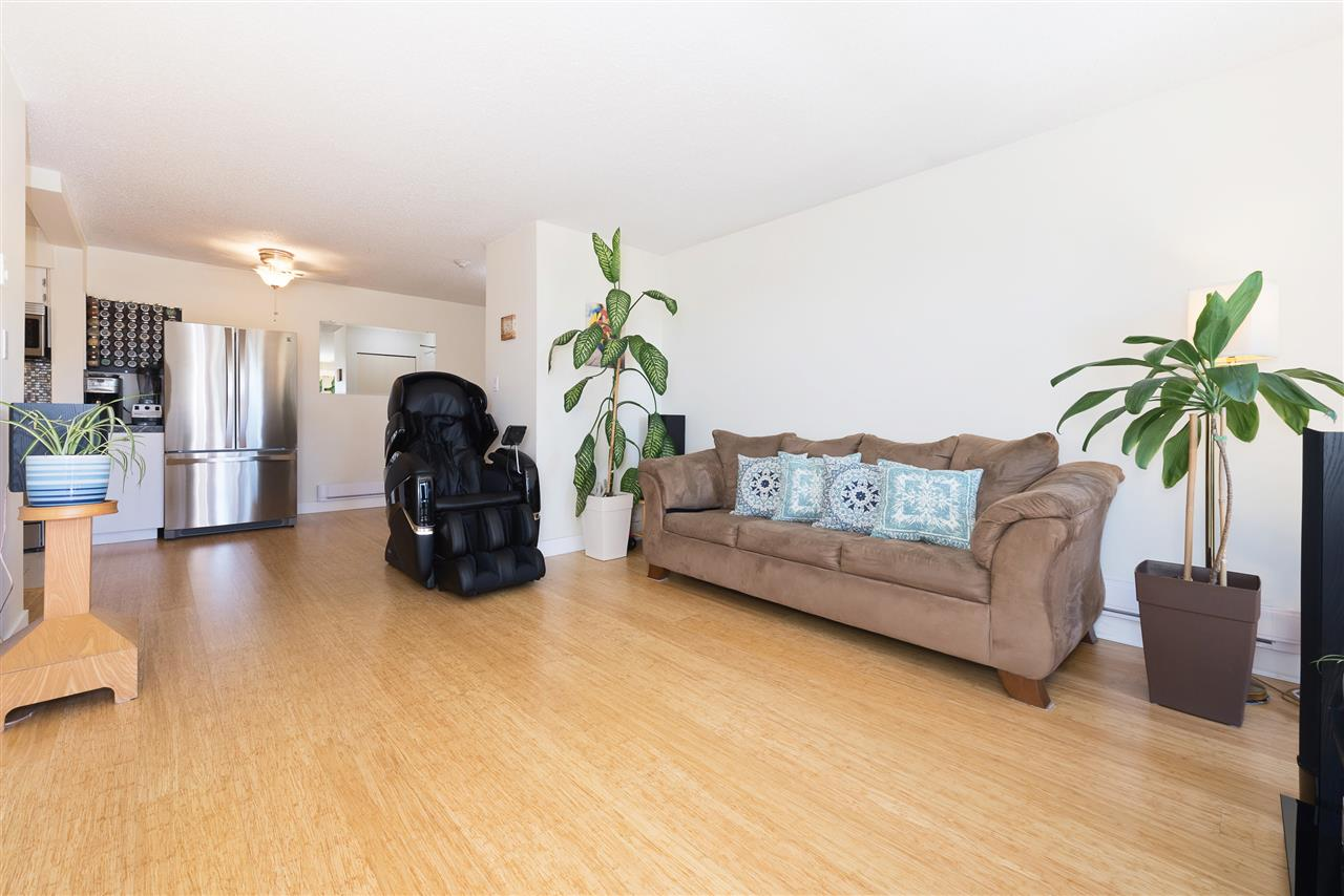 Townhouse at 7 7569 HUMPHRIES COURT, Unit 7, Burnaby East, British Columbia. Image 5