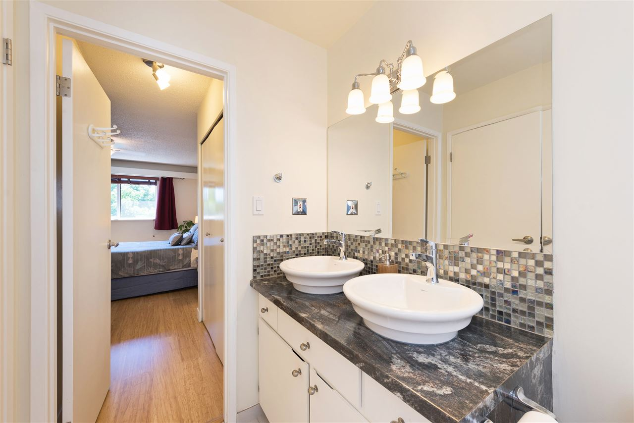 Townhouse at 7 7569 HUMPHRIES COURT, Unit 7, Burnaby East, British Columbia. Image 7