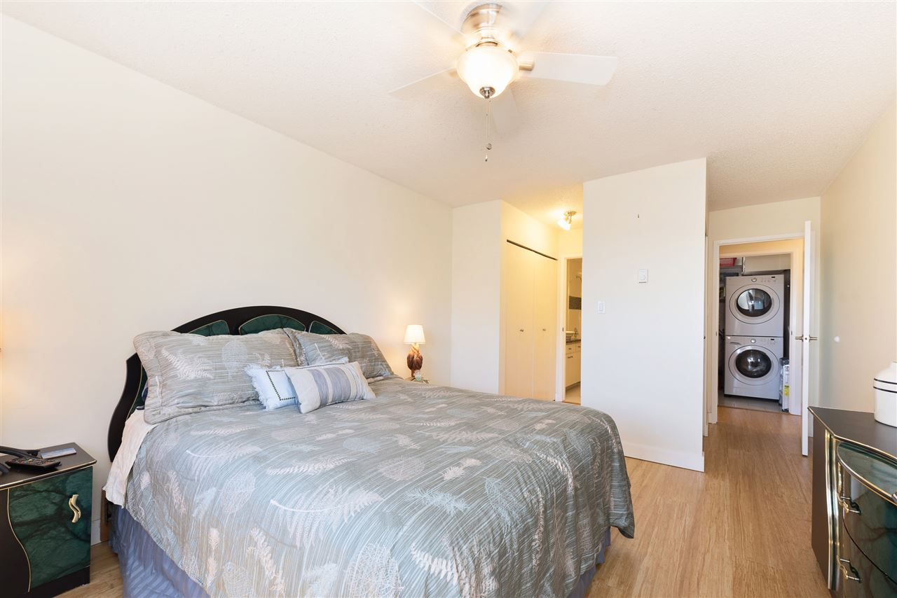 Townhouse at 7 7569 HUMPHRIES COURT, Unit 7, Burnaby East, British Columbia. Image 8