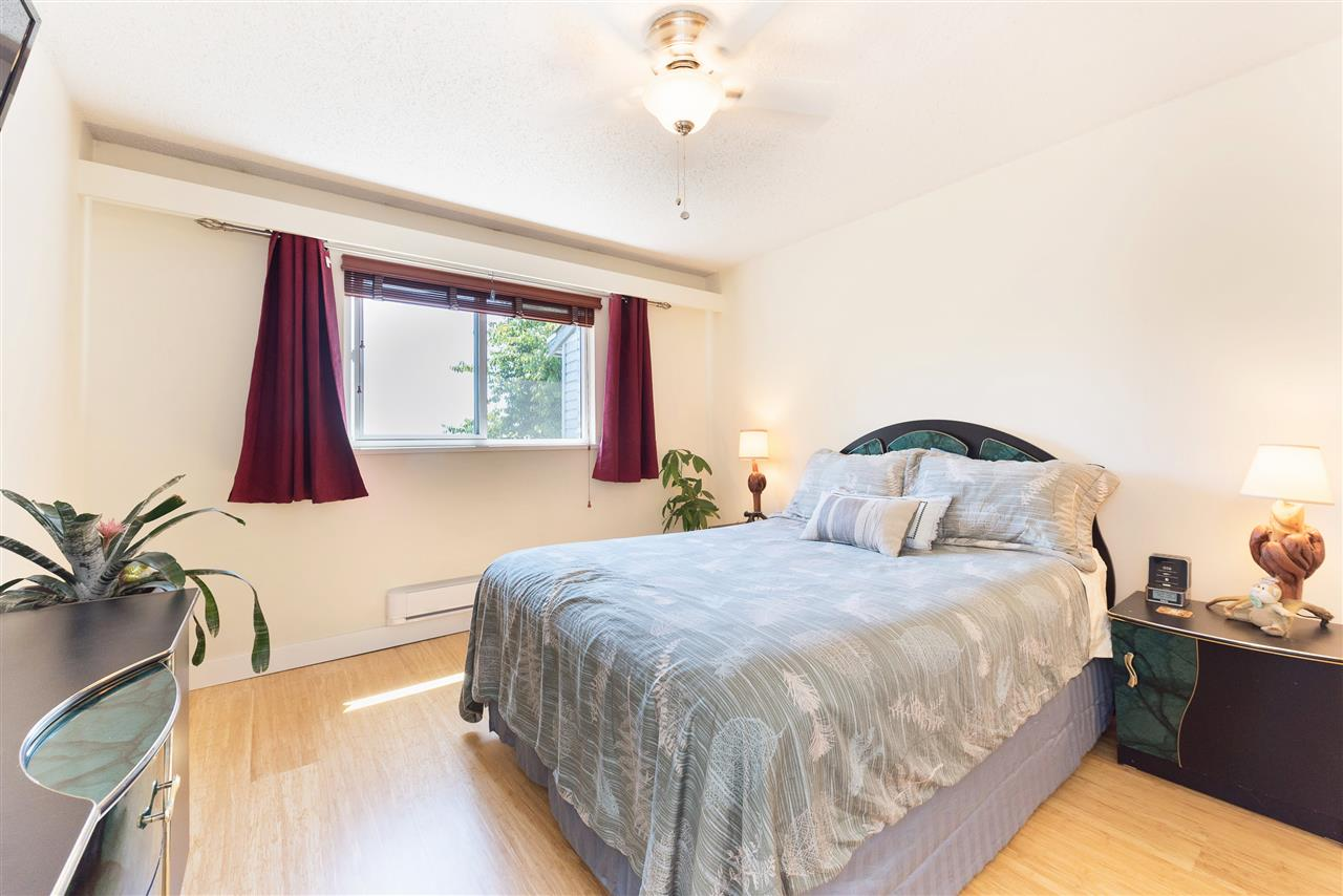 Townhouse at 7 7569 HUMPHRIES COURT, Unit 7, Burnaby East, British Columbia. Image 9
