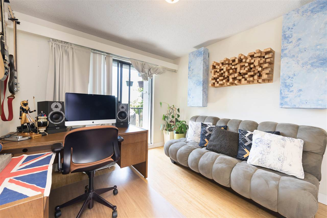 Townhouse at 7 7569 HUMPHRIES COURT, Unit 7, Burnaby East, British Columbia. Image 10
