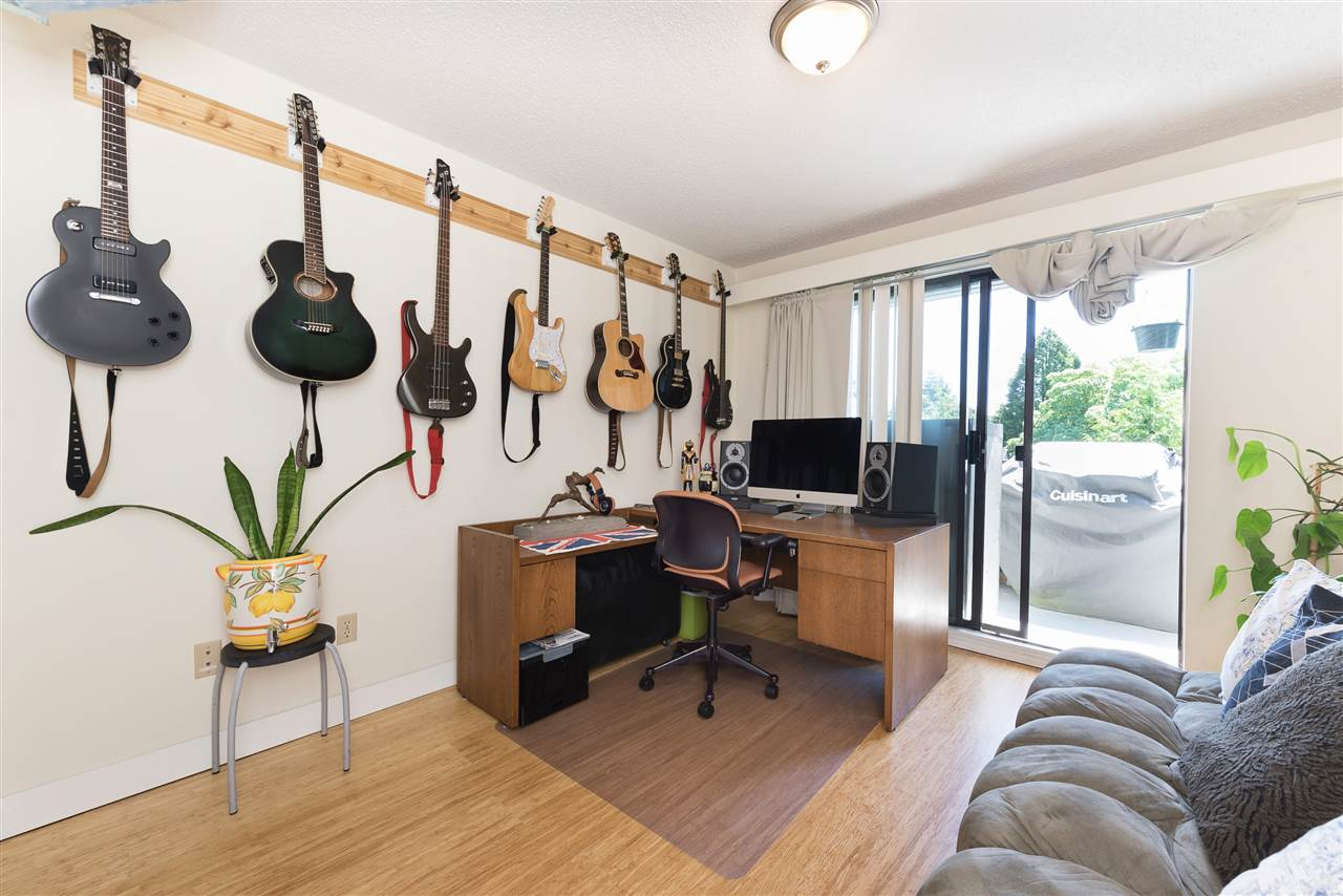 Townhouse at 7 7569 HUMPHRIES COURT, Unit 7, Burnaby East, British Columbia. Image 11