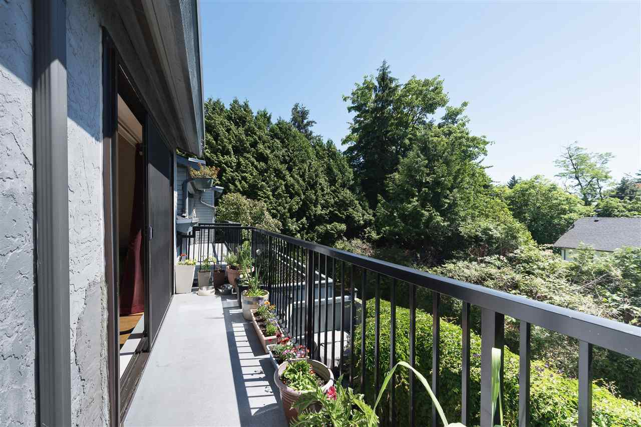 Townhouse at 7 7569 HUMPHRIES COURT, Unit 7, Burnaby East, British Columbia. Image 13