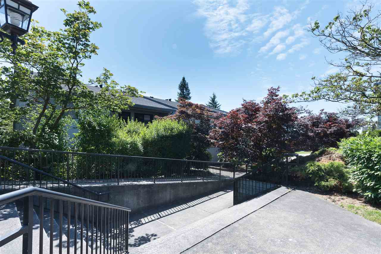 Townhouse at 7 7569 HUMPHRIES COURT, Unit 7, Burnaby East, British Columbia. Image 15