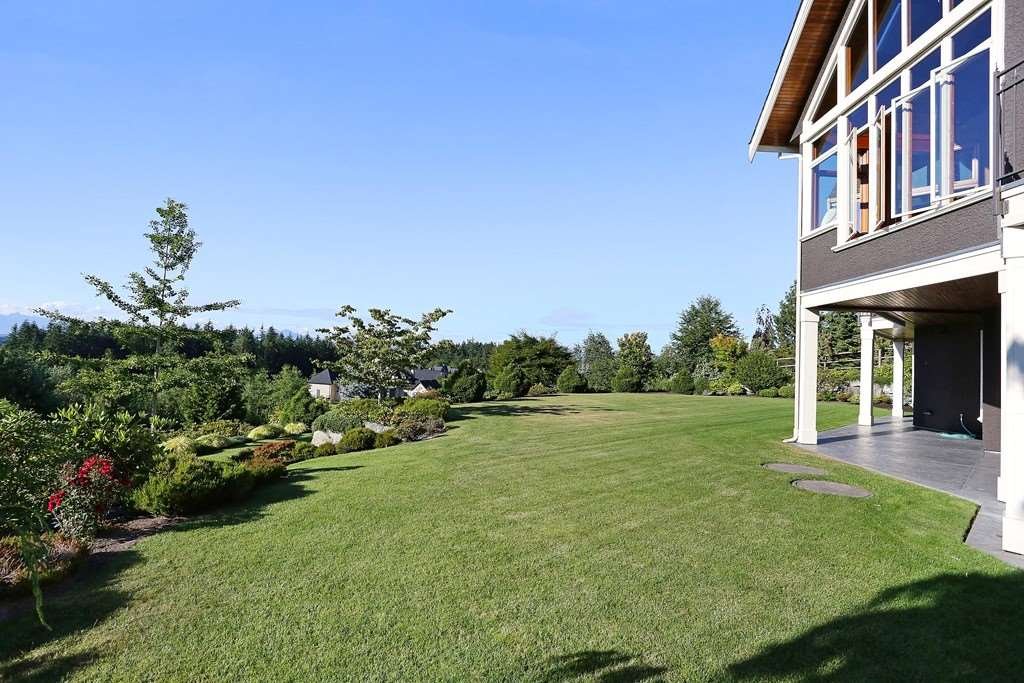 Detached at 19621 3A AVENUE, Langley, British Columbia. Image 18