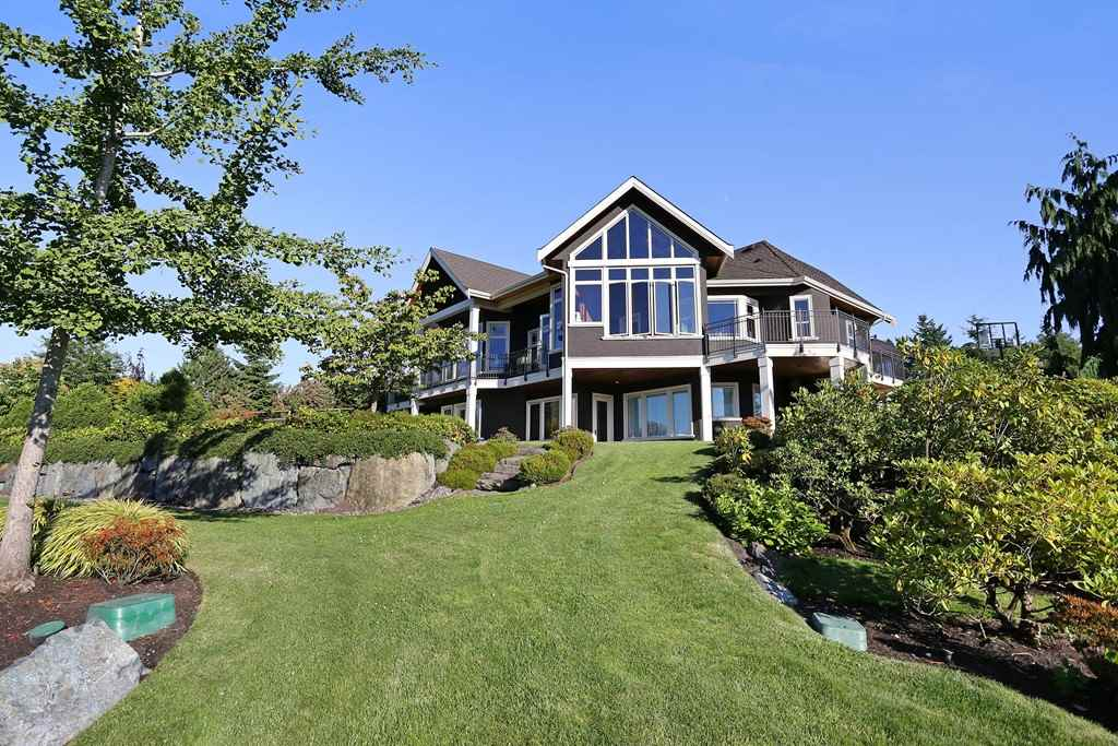 Detached at 19621 3A AVENUE, Langley, British Columbia. Image 19