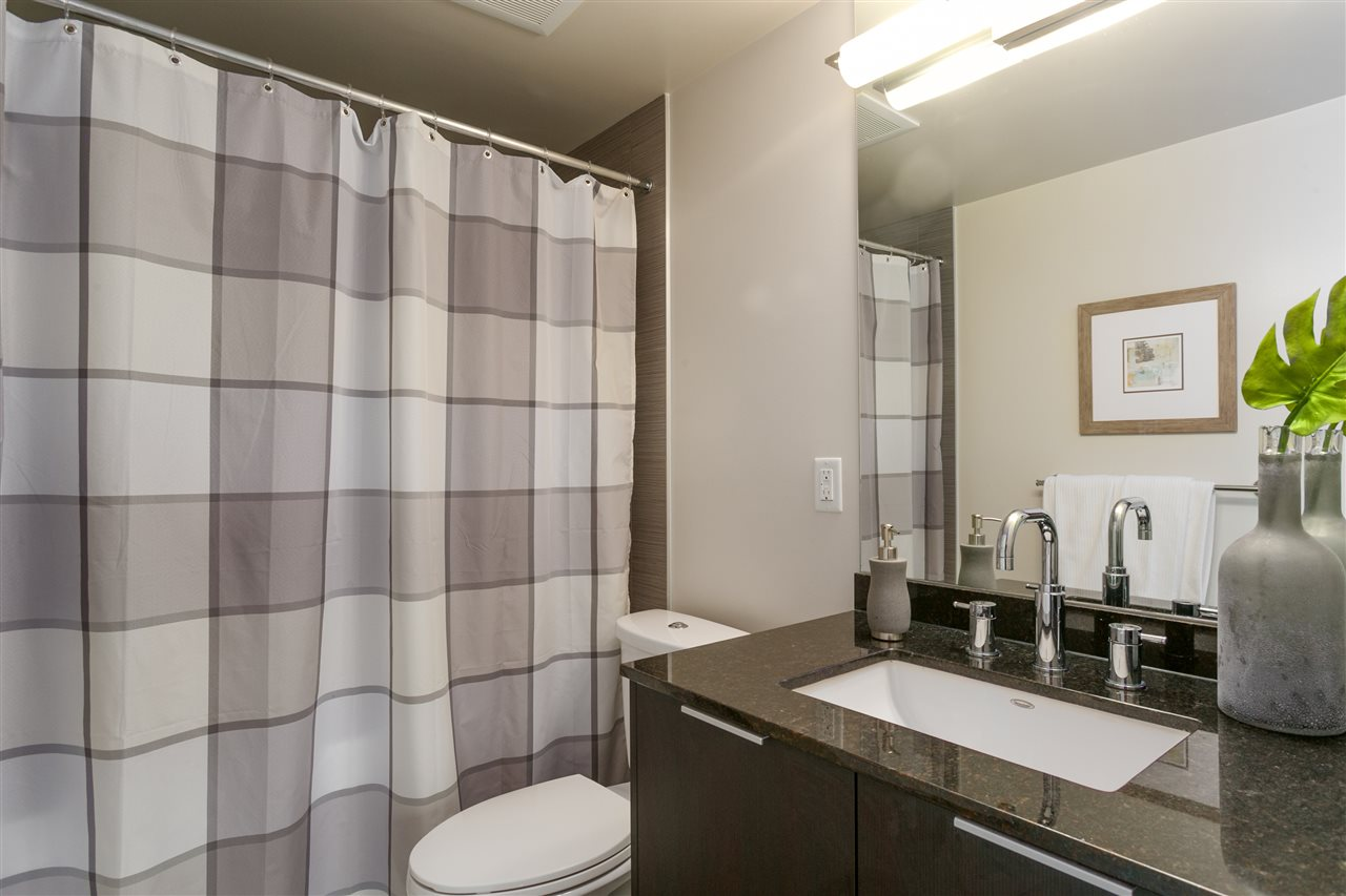 Condo Apartment at 604 445 W 2ND AVENUE, Unit 604, Vancouver West, British Columbia. Image 17